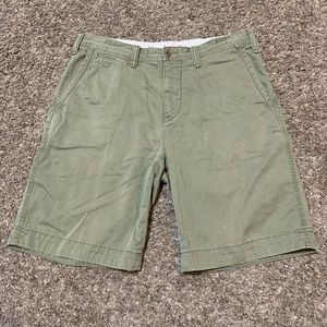Polo Ralph Lauren Relaxed Fit Shorts Pony Logo